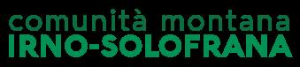 Comunità Montana Irno-Solofrana